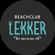 Beachclub Lekker